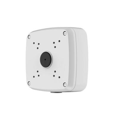 DH-PFA121 | Caja de conexiones para cámaras a prueba de agua IP66