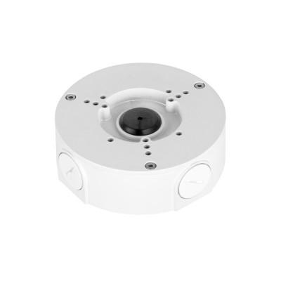 PFA130-E | Caja de conexiones para cámaras a prueba de agua