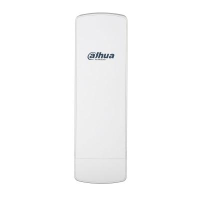 DH-PFM881  | Dispositivo de transmisión de video inalámbrico 5G, La boca de radiofrecuencia anti-trueno alcanza los 15KV ESD