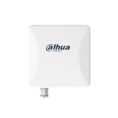DH-PFWB5-10n  | Antena inalámbrica 5GHz N300 20dBi - Radio MIMO integrada de 5 GHz