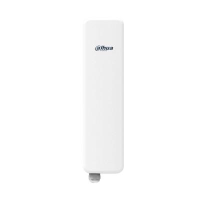 DH-PFWB5-90n  | 5GHz N300 Outdoor Wireless Base Station - Radio MIMO integrada de 5 GHz (2x2)