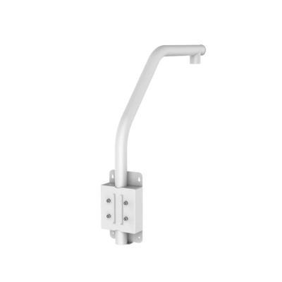 DH-PFB303S  | Soporte de montaje en parapeto - Giratorio, fácil de instalar