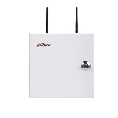 ARC5408C-W   Controlador red de video alarma