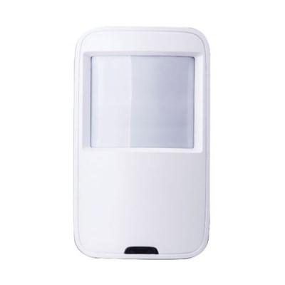 ARD1231-W  | Sensor PIR Inalámbrico
