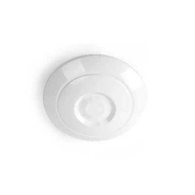 LH-025A | Sensor PIR de techo