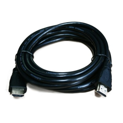HDMI15 | HDMI 1.5 MT NEGRO