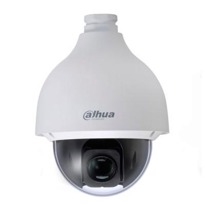 SD50120S-HN | CAMARA PTZ IP 1.3Mpx 20X, IP67, IK20, POE