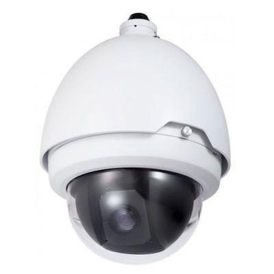 SD63230I-HC | PTZ 2MPX HDCVI ZOOM OPTICO 30X HDCVI