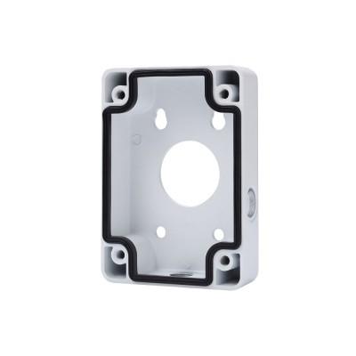 PFA120 | Caja de conexiones para cámaras a prueba de agua