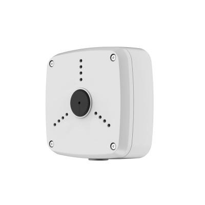 PFA122 | Caja de conexiones para cámaras a prueba de agua IP66
