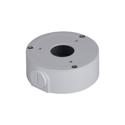 PFA134 | Caja de conexiones para cámaras a prueba de agua