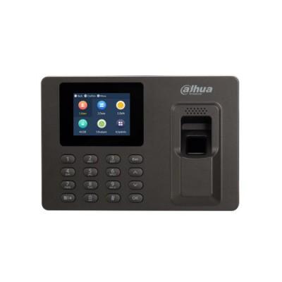 ASA1222E | Control de acceso tipo standalone