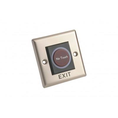 ASF908 | Boton infrarrojo de salida