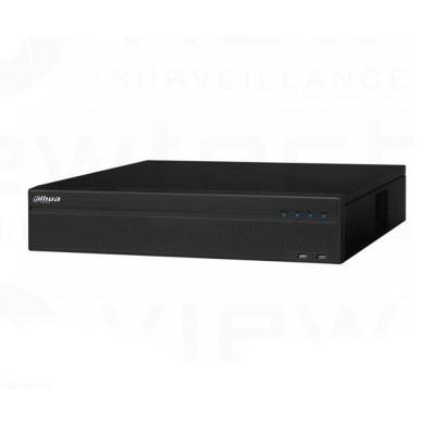 XVR5832S | XVR PENTA HIBRIDO 32 CANALES 1080P