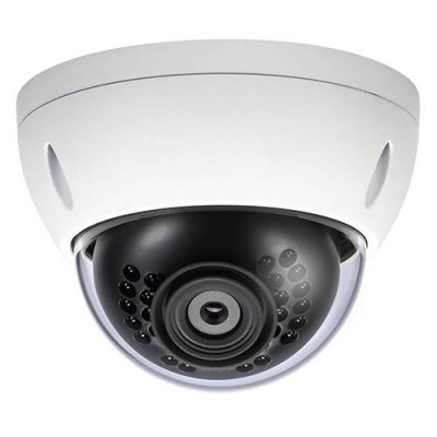 SD22204UE-GN | CAMARA PTZ IP 2Mpx 4X