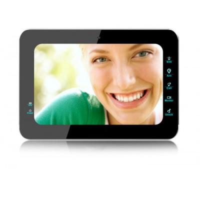 """VTH1500B   PANTALLA TFT LCD 7"""" TOUCH"""
