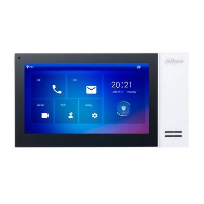 "VTH2421FW-P | PANTALLA 7 "" TFT LCD TACTIL RESOLUCIÓN 1024× 600"